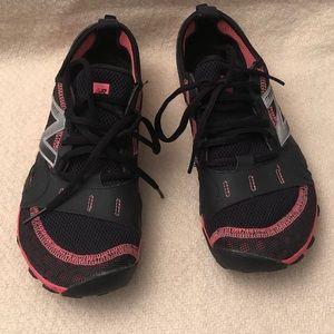 New Balance, Running Shoes